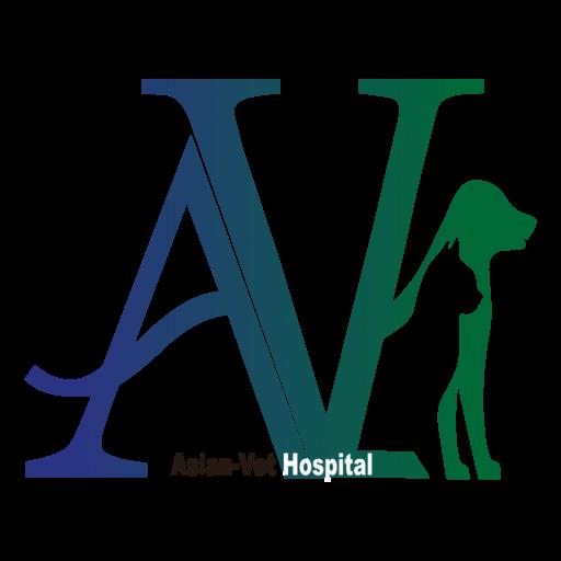 亞洲獸醫專科醫院